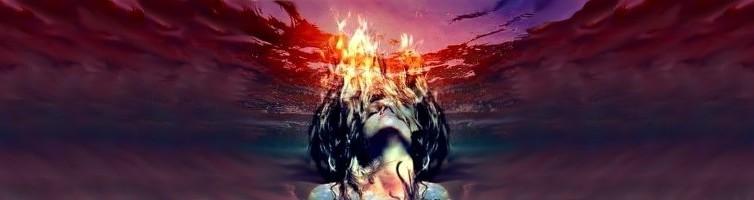 4ème chakra, chakra du cœur, Vénus, Neptune, soins énergétiques, soins énergétiques Paris, blocages énergétiques, abondance, alignement, reiki, chakra, clair ressenti, bioénergie, chamanisme, Christophe MEXIS