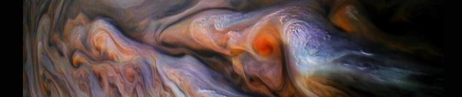 BANDO-PHOTOS-JUPITER Jupiter : photos et explications.