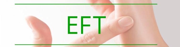 EFT, soins énergétiques, soins énergétiques Paris, blocages énergétiques, abondance, alignement, reiki, chakra, clair ressenti, bioénergie, chamanisme, Christophe MEXIS