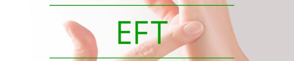 Bando-EFT-PROTOCOLE Protocole de l'E.F.T.