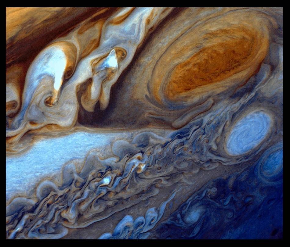 Copie-de-Jupiter6 Jupiter : photos et explications.