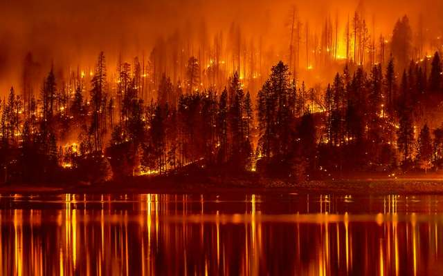 c919bc05d4_80966_canonique-282 Les feux de l'ouest américain.