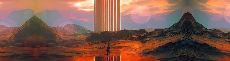 Grande conjonction Jupiter saturne du 12 décembre 2020, alignement Saturne Jupiter, soins énergétiques, soins énergétiques Paris, blocages énergétiques, abondance, alignement, reiki, chakra, clair ressenti, bioénergie, chamanisme, Christophe MEXIS