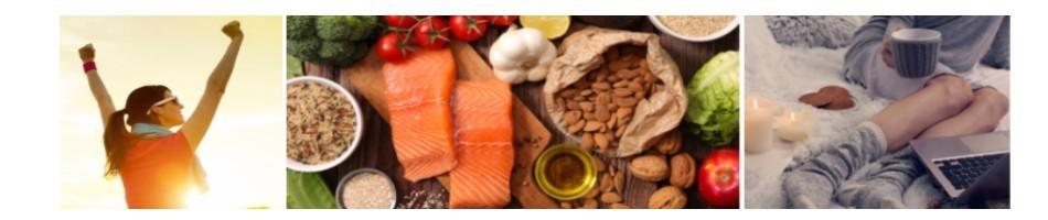 Bando-CORPS-ET-SANTE Booster votre année : alimentation et santé.