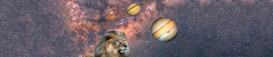 Pleine Lune du 28 janvier 2021, astrologie, soins énergétiques, soins énergétiques Paris, blocages énergétiques, abondance, alignement, Christophe MEXIS, reiki, chakra, clair ressenti, bioénergie