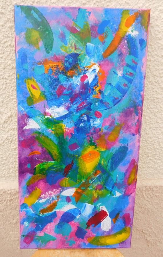 210077254_200088031916575_3494880603427355674_n Peintures