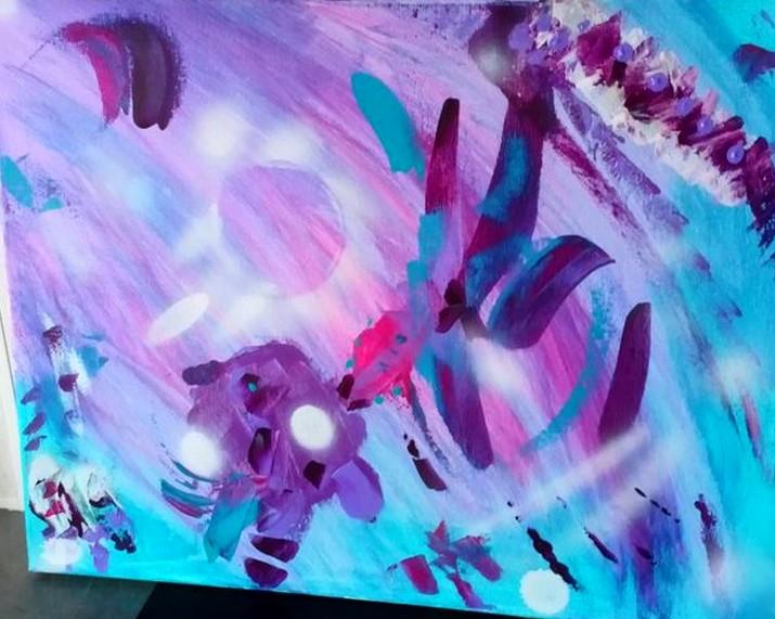 229617055_308291067719014_834427700238206986_n Peintures