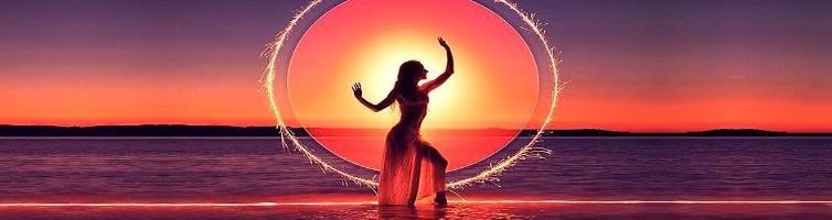 nouvelle Lune du 13 mars 2021, équinoxe du 20 mars 2021, énergies du printemps, soins énergétiques, soins énergétiques Paris, blocages énergétiques, blocages émotionnels, abondance, alignement, reiki, chakra, chamanisme, clair ressenti, bioénergie, Christophe MEXIS
