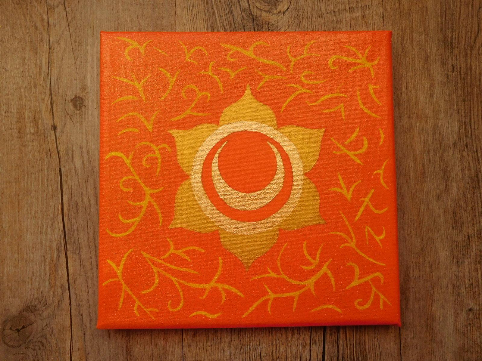 000.00888-086 Peintures