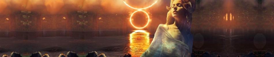 Nouvelle Lune du 12 avril 2021, astrologie, soins énergétiques, soins énergétiques Paris, blocages énergétiques, abondance, alignement, Christophe MEXIS, reiki, chakra, clair ressenti, bioénergie