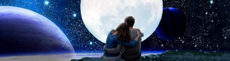 Pleine lune du 28 mars 2021, axe bélier balance, astrologie, soins énergétiques, soins énergétiques Paris, blocages énergétiques, abondance, alignement, Christophe MEXIS, reiki, chakra, clair ressenti, bioénergie