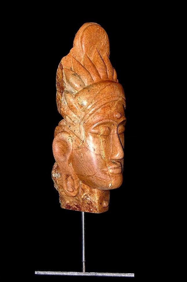Yashandra Sculptures