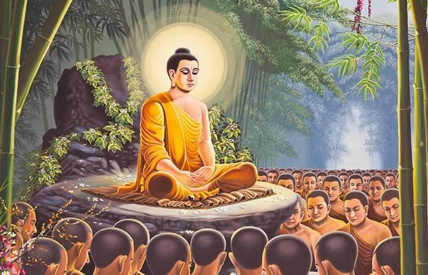 131492-nirvana_1566313015 Fête de l'Ascension : symbolique et activation.