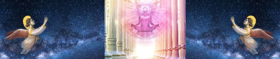 Bando-ASCENSION.jpg2_ Fête de l'Ascension : symbolique et activation.