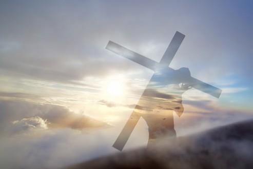 ThinkstockPhotos-478141642-493x330 Fête de l'Ascension : symbolique et activation.