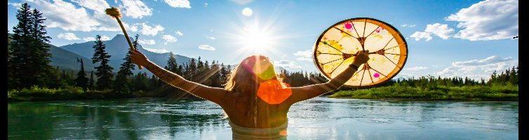 Solstice d'été 2021, soins énergétiques, soins énergétiques Paris, blocages énergétiques, abondance, alignement, reiki, chakra, clair ressenti, bioénergie, Christophe MEXIS