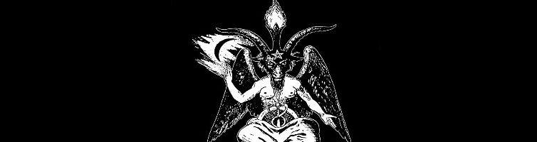 soins énergétiques, soins énergétiques Paris, blocages énergétiques, abondance, alignement, reiki, Baphomet, Satan, Compspiration, Illuminati, chakra, clair ressenti, bioénergie, Christophe MEXIS