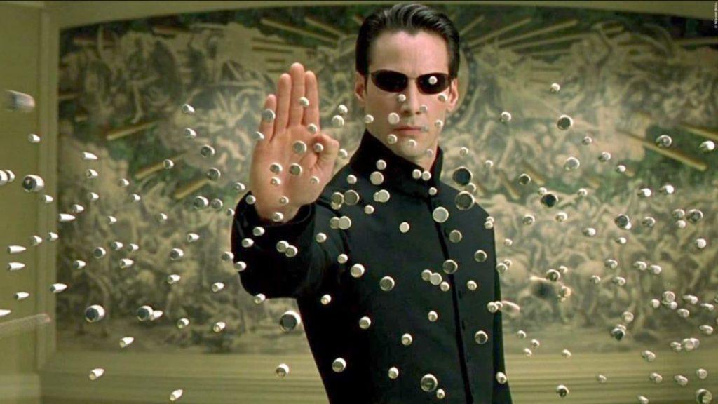 matrix-neo-kugeln-thumb-960-retina-1490x838-1-1024x576-1 Allocution du Président.