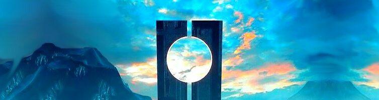 astrologie, soins énergétiques, soins énergétiques Paris, blocages énergétiques, abondance, alignement, Christophe MEXIS, reiki, chakra, clair ressenti, bioénergie